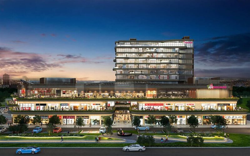 aipl-joy-square-gurgaon-haryana