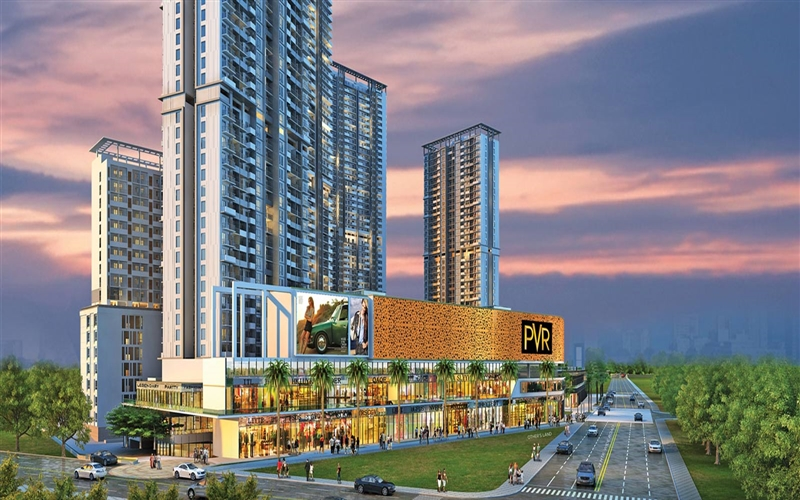 m3m-65-avenue-gurgaon-haryana