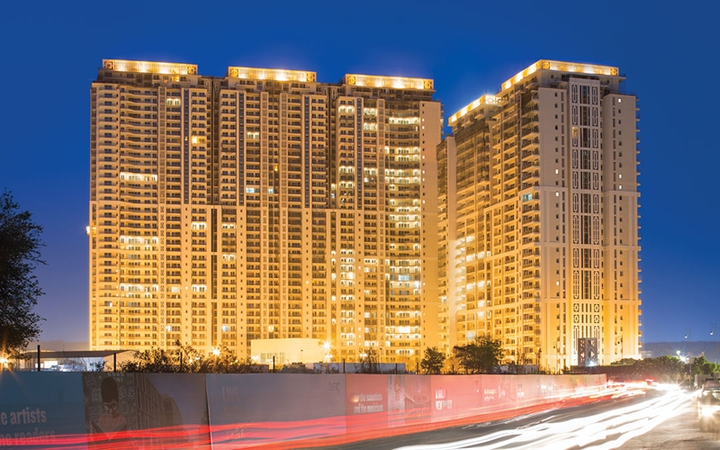 dlf-the-crest-gurgaon-haryana