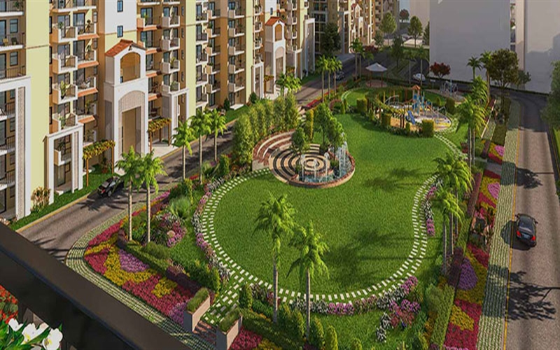 emaar-palm-heights-gurgaon-gurgaon-haryana