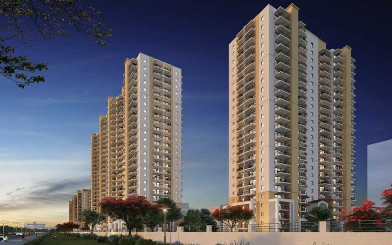 emaar-palm-select-gurgaon-haryana