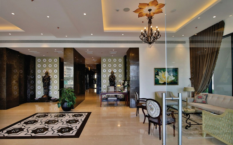 the-peaceful-homes-by-aipl-gurgaon-haryana