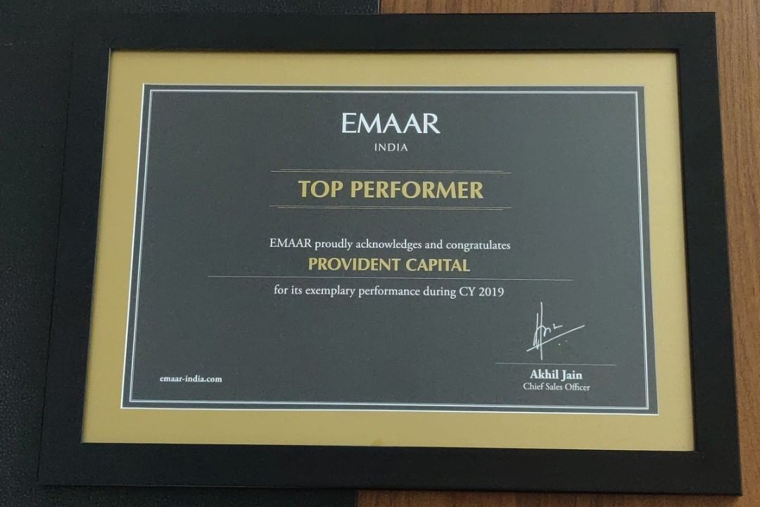 emaar-provident-capital-awards